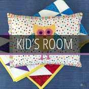 THIN KID'S ROOM