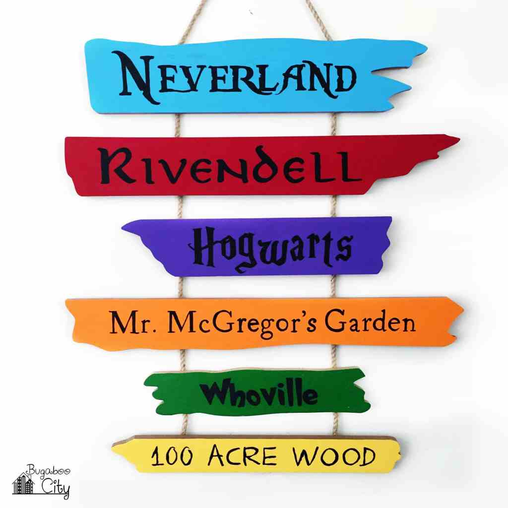 diy-storybook-sign