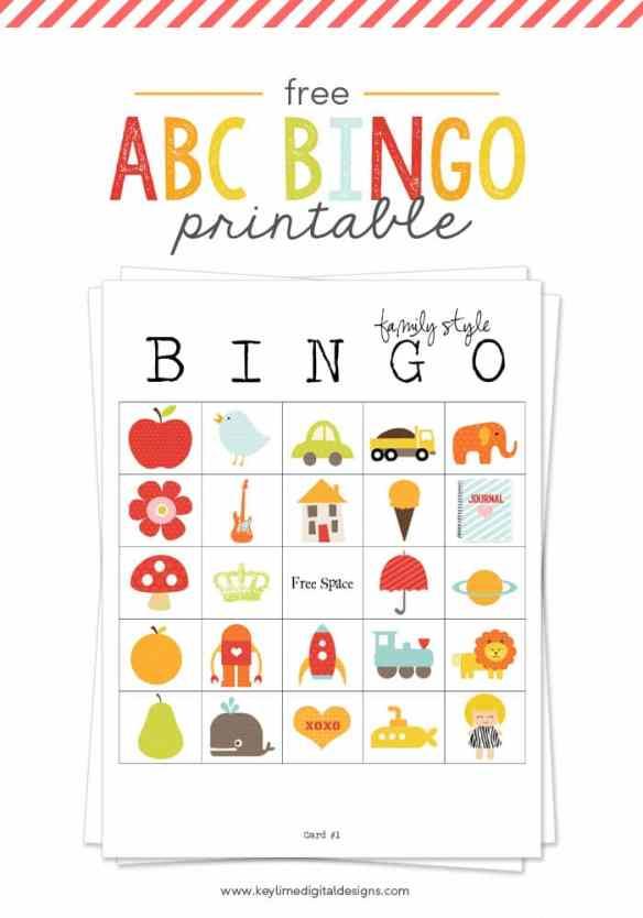 abc-bingo-by-key-lime-digital-designs
