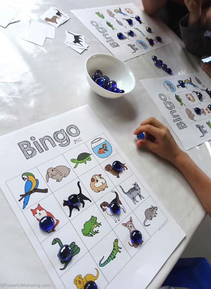 bingo-pets-at-powerful-mothering