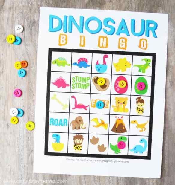 dinosaur-bingo-by-artsy-fartsy-mama