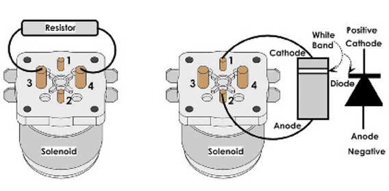 tomberlin 48 volt wiring diagram