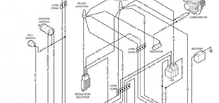 mad dog wiring diagram maddog headlights dc power modification
