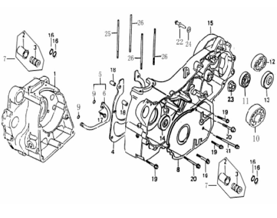 wiring diagram for mako 21 mako plumbing diagram wiring auto  sea fox wiring diagram