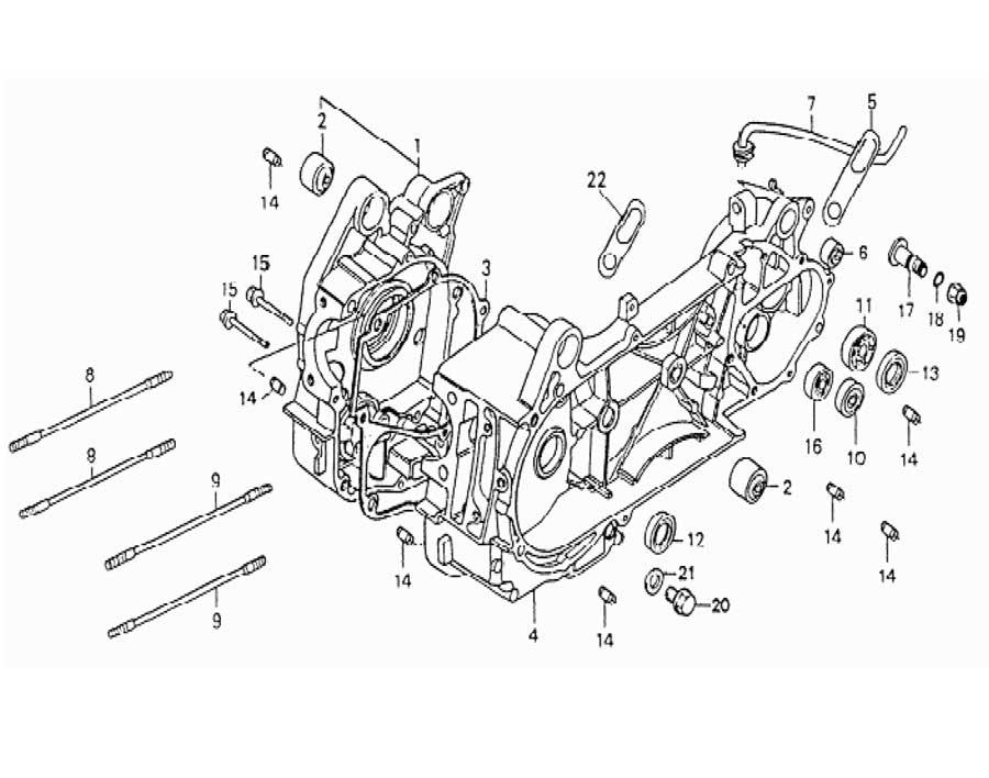 chevy cobalt front suspension diagram wiring diagrams