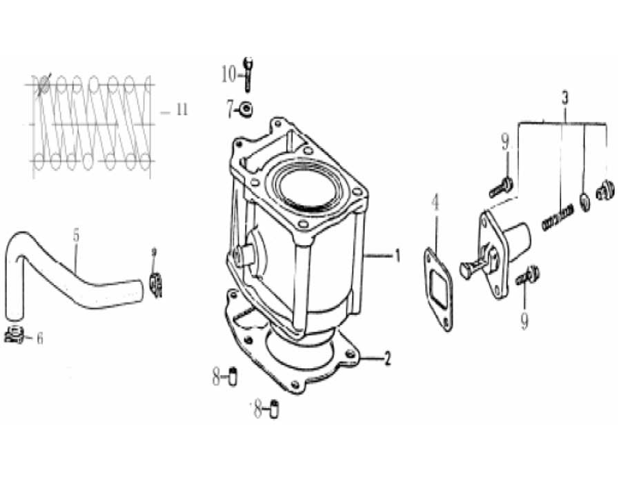 atv wiring diagram as well 50cc atv wiring diagram also 110 atv wiring