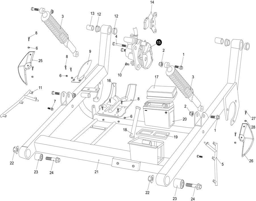 carter 150 wiring diagram for yerf dog kart auto electrical wiring Kazuma 150 Wiring Diagram tomberlin 150cc go kart wiring diagram tomberlin get