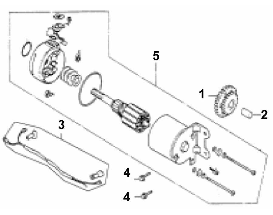 150cc Wiring Diagram car block wiring diagram