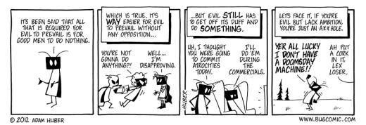 comic-2012-04-17-A-Necessary-Evil.png