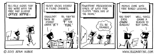 comic-2013-07-09-Make-TPS-Reports.png