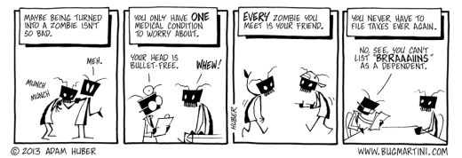 comic-2013-08-06-The-Glass-is-Hal.png