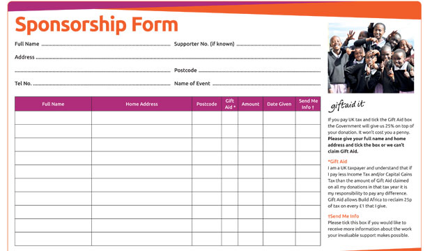 school-sponsorship-form-1jpg Build Africa - sponsorship form