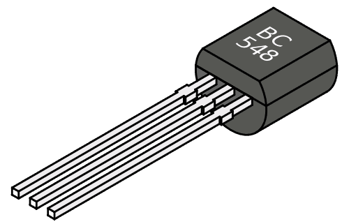 how transistors work a simple explanation