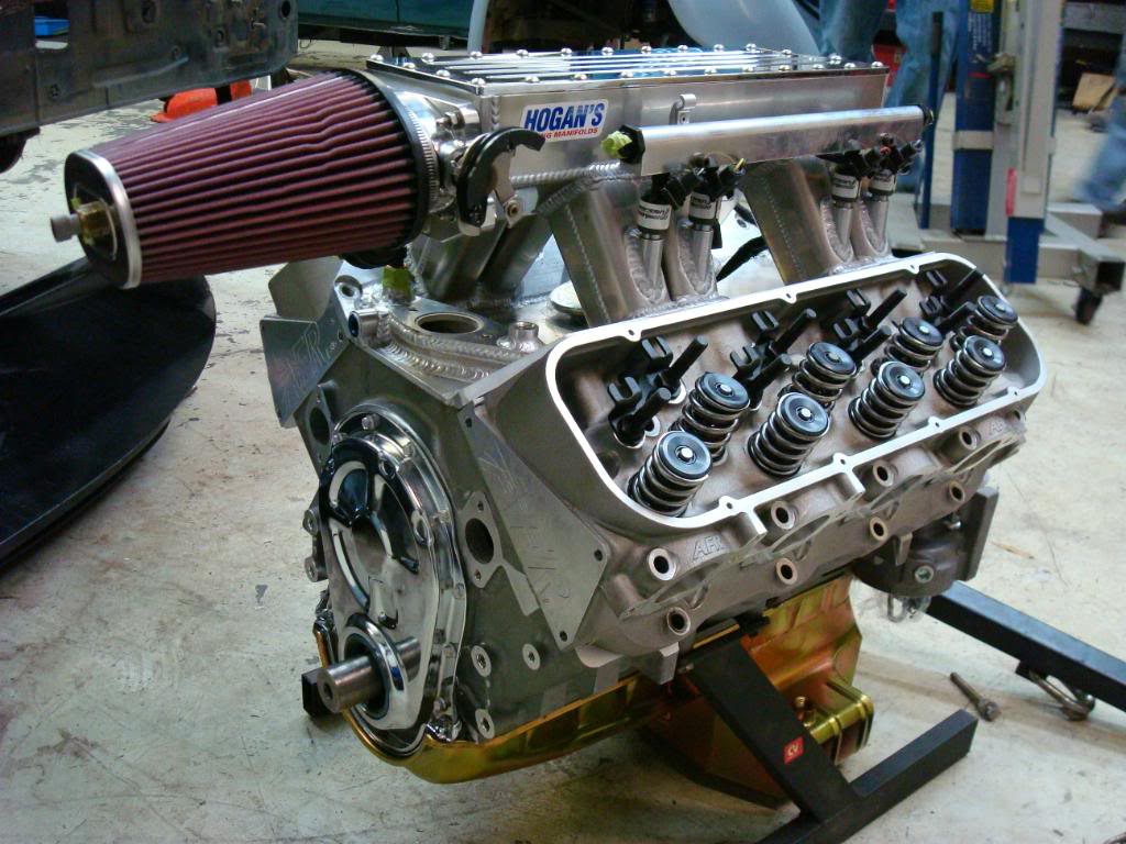 jeep engine wiring harness conversion
