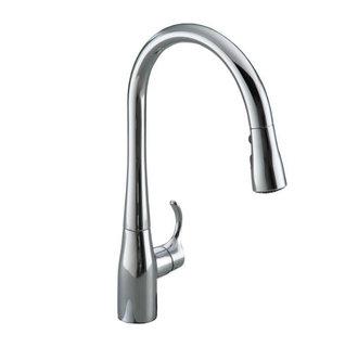 Kohler kitchen faucets buildcom kitchen sink pot review