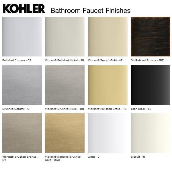 Kohler Colors Bathroom 28 Images Toto Commodes Colors