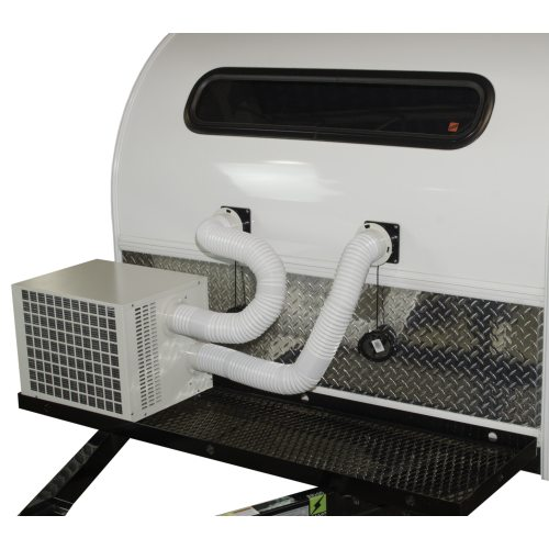 Medium Crop Of Propane Air Conditioner