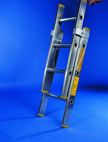 2 Section Ladder 35mtr