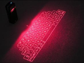 bluetooth-virtual-keyboard