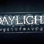Daylight Game Name