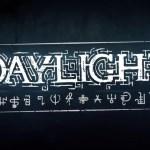 Daylight-2014-Game-Logo-Wallpaper