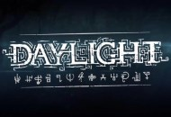 Daylight-2014-Game-Logo-Wallpaper