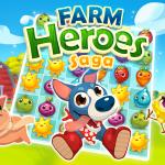 Farm Heroes Game