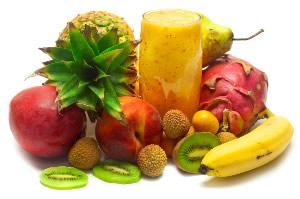 healthy-detox-diet-1