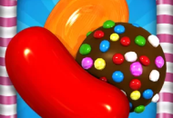 Candy_Crush Icon