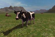 farming-simulator-3