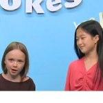 video_1113-jokes_lg