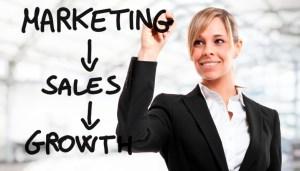 Consultant Marketing 07