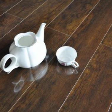 Laminate Flooring, Handscraped Laminate Flooring and