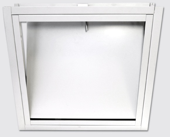 Acudor Fw 5050 Ceiling Fire Rated Access Door 22 1 2quot X 30