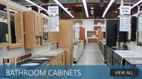 Builders Surplus | Wholesale Kitchen & Bathroom Cabinets ...
