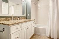Kitchen and Bath Cabinets - Countertops - Vanities ...