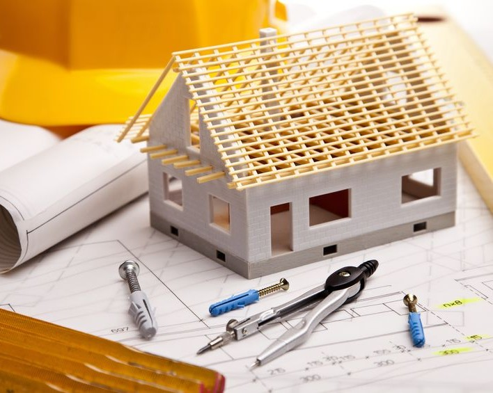 What To Do When Building A House resource consent – do you need one? – building guide – house