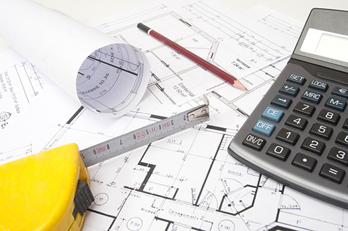 The cost of building in nz building guide house design for Costs involved in building a house