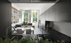 1509-Nevern-Square-Apartment-Daniele-Petteno-Architecture-Workshop-main