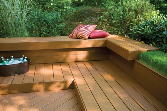 Azek-Decking-Product-XLM-Color-Mountain-Cedar