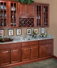 Kitchen Cabinets Lancaster County PA