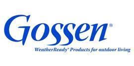 gossen pvc porch flooring discount in-stock sale brand new overstock Lancaster Elizabethtown PA