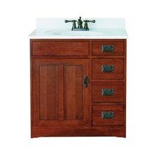 Franciscan Vanity Bathroom All Wood Discount Sale In Stock Lancaster Elizabethtown Pa Building