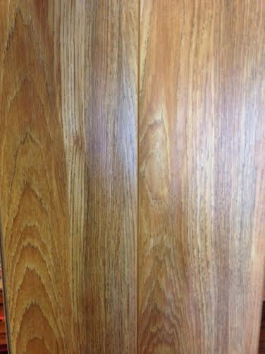 home decor laminate flooring sale building supplies for