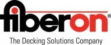 fiberon-logo-300x123