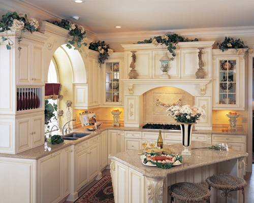 How Much Will a Kitchen Remodel Cost?  Five Questions