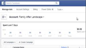 Facebook Conversion Pixel for WordPress