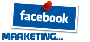 Facebook Marketing notes