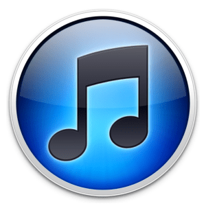 iTunes10 content marketing strategy