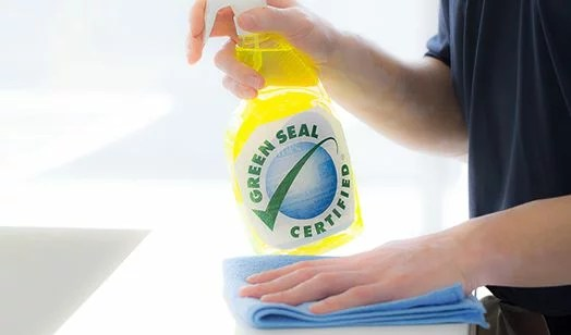 Commercial Cleaning Services, Office Cleaning, Medical, Industrial - pictures cleaning